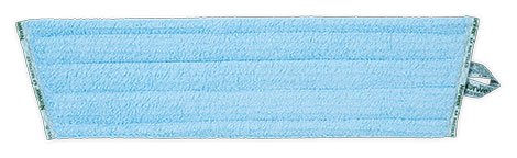 Norwex Wet mop Pad 70% Recycle Material