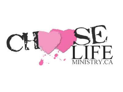 Choose Life Ministry