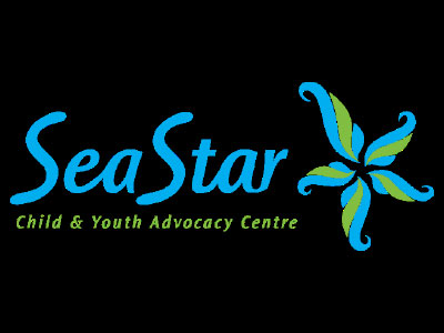 IWK Foundation Sea Star Child and Youth Advocacy