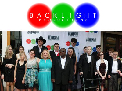 Backlight Productions
